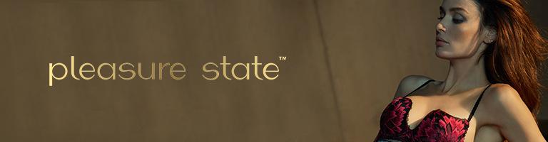 Pleasure State