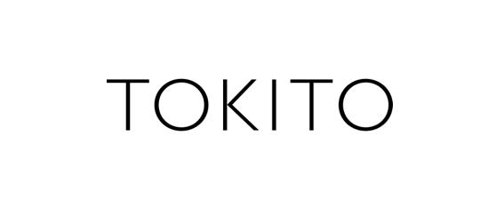 Tokito