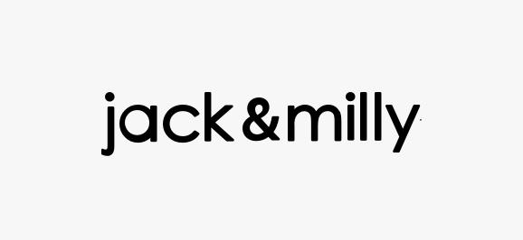Jack & Milly