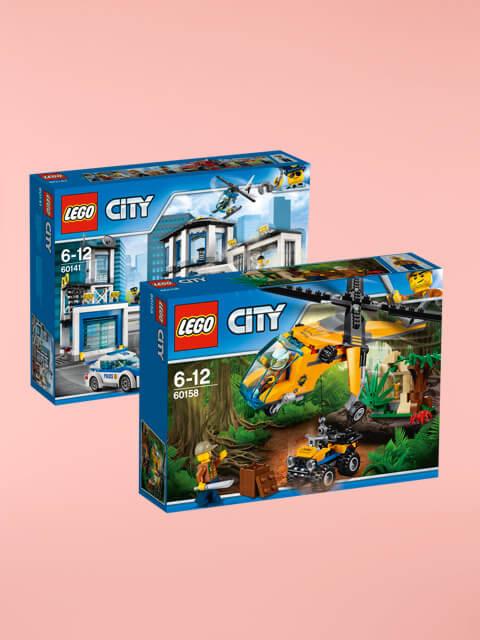 Toys Shop Kids Toys Online Myer