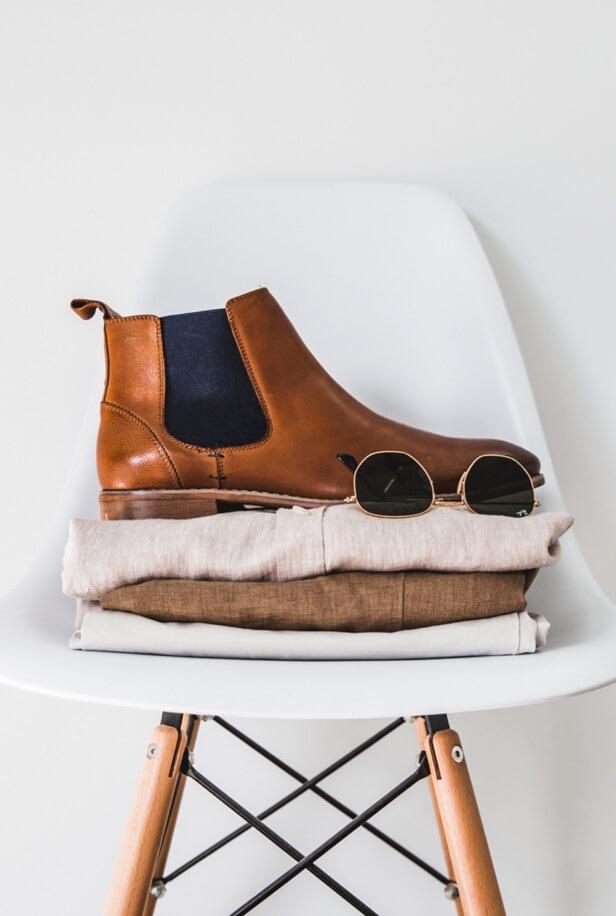 Online Footwear