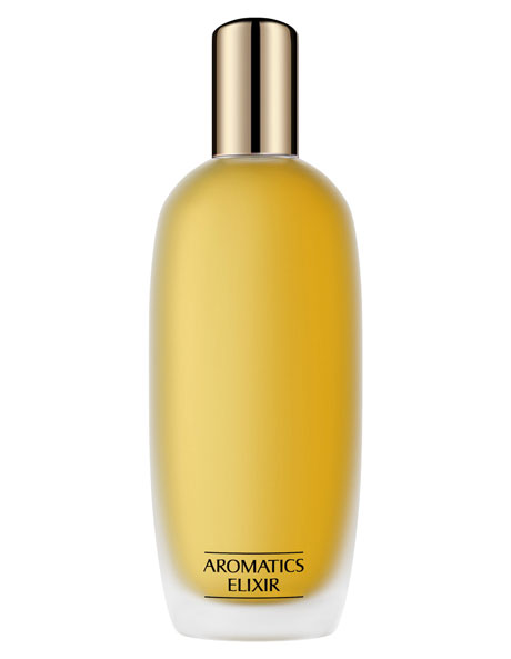 Aromatics Elixir Perfume Spray image 1