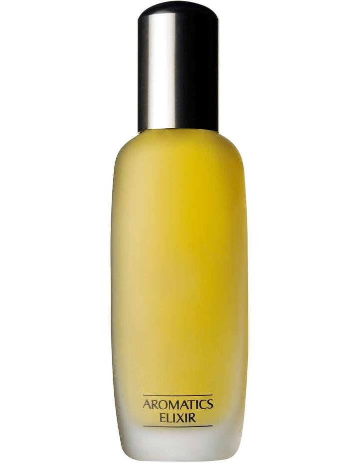 Aromatics Elixir Perfume Spray image 2