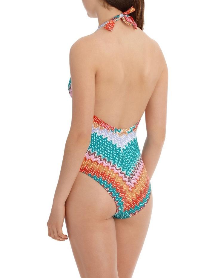 H559-0027S Antaria Swimwear - One Piece (pad) image 2
