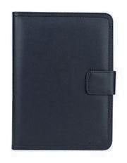iPad Mini Folio Deluxe Black
