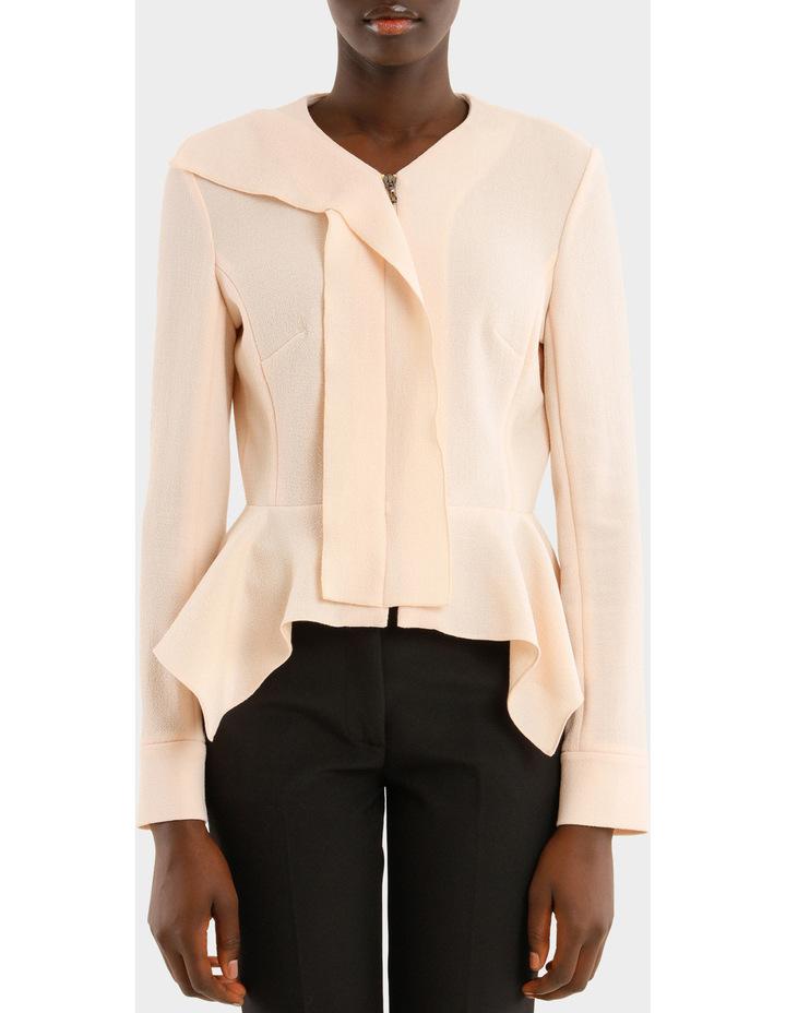 Lavenden Jacket image 1