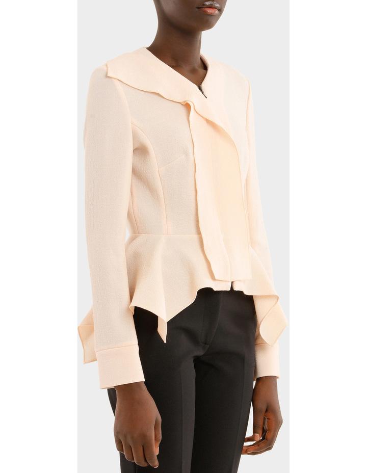 Lavenden Jacket image 2