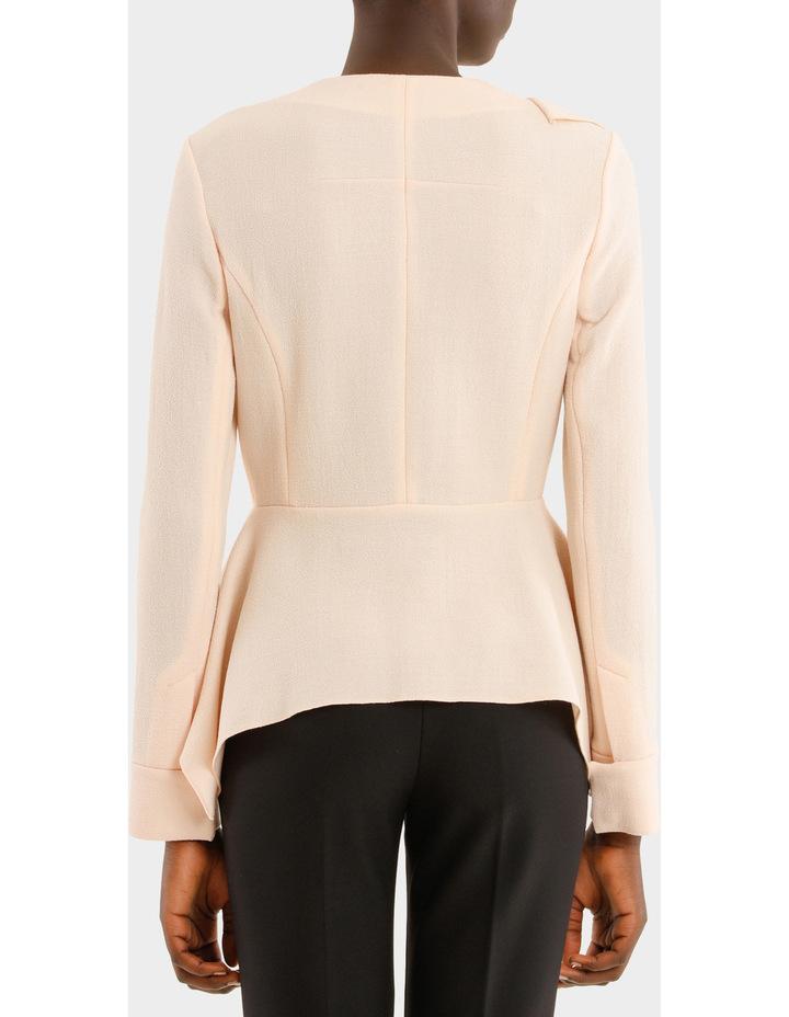 Lavenden Jacket image 3