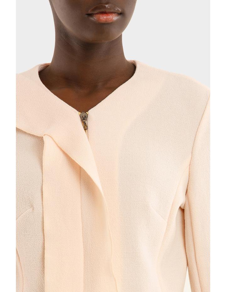 Lavenden Jacket image 4
