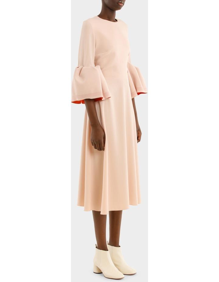 Turlin Dress image 2