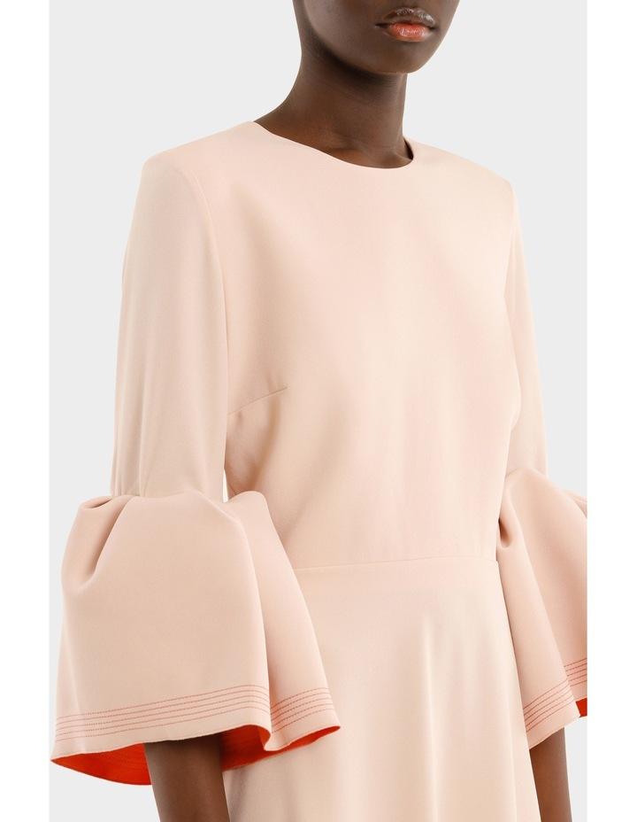 Turlin Dress image 4