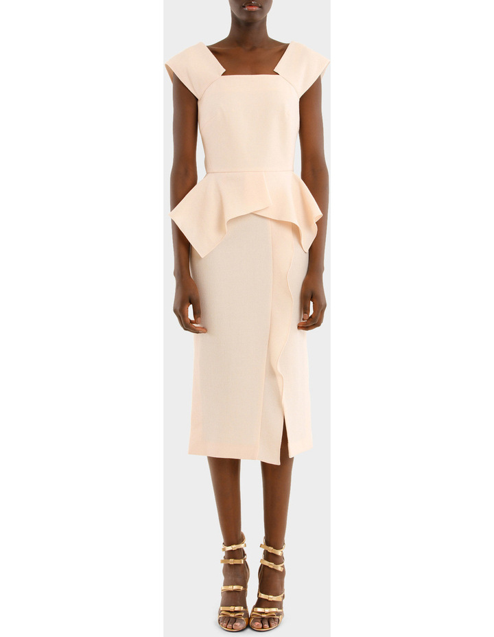 Sawleigh Dress image 1