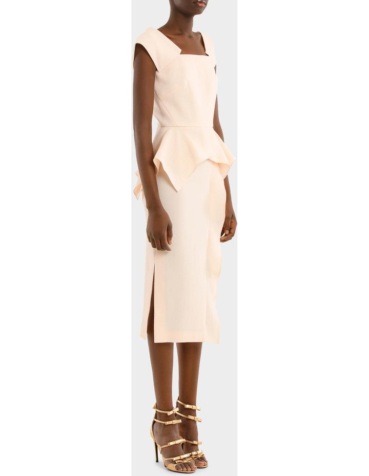 Sawleigh Dress image 2