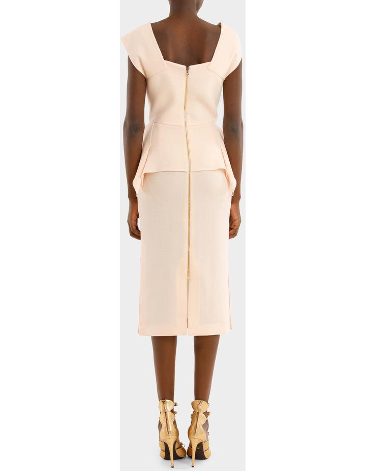 Sawleigh Dress image 3