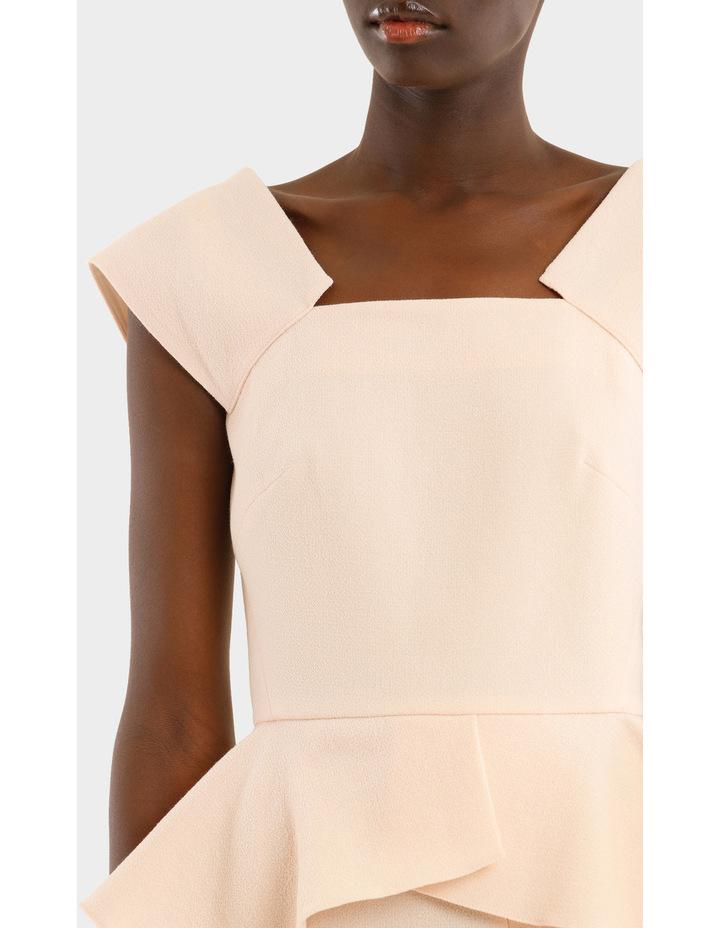 Sawleigh Dress image 4
