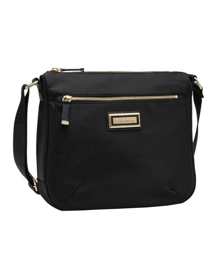 H3JFE1CW Nylon Dressy Messenger Bag image 1 d2553b1d8e7af