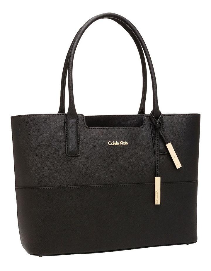 8de549c70c6 Bags & Handbags | Buy Women's Handbags Online | MYER