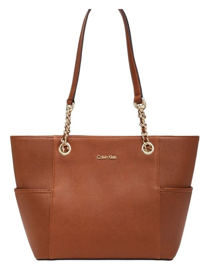 ck tote bag image 1