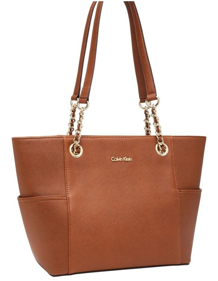 ck tote bag image 2