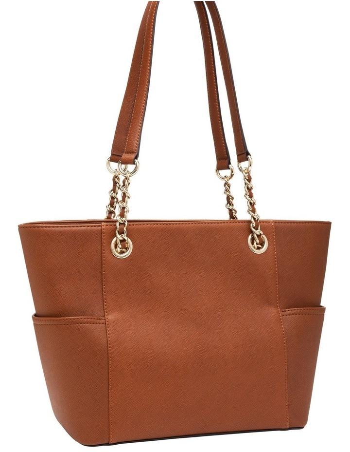 ck tote bag image 3
