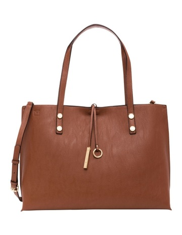 6507a03d8 Bags & Handbags | Buy Women's Handbags Online | MYER