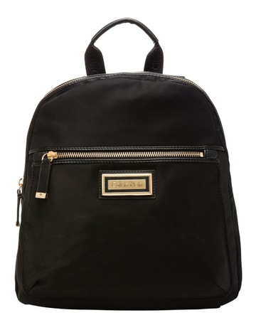 Calvin KleinNYLON BACKPACK bccdc260c6dac