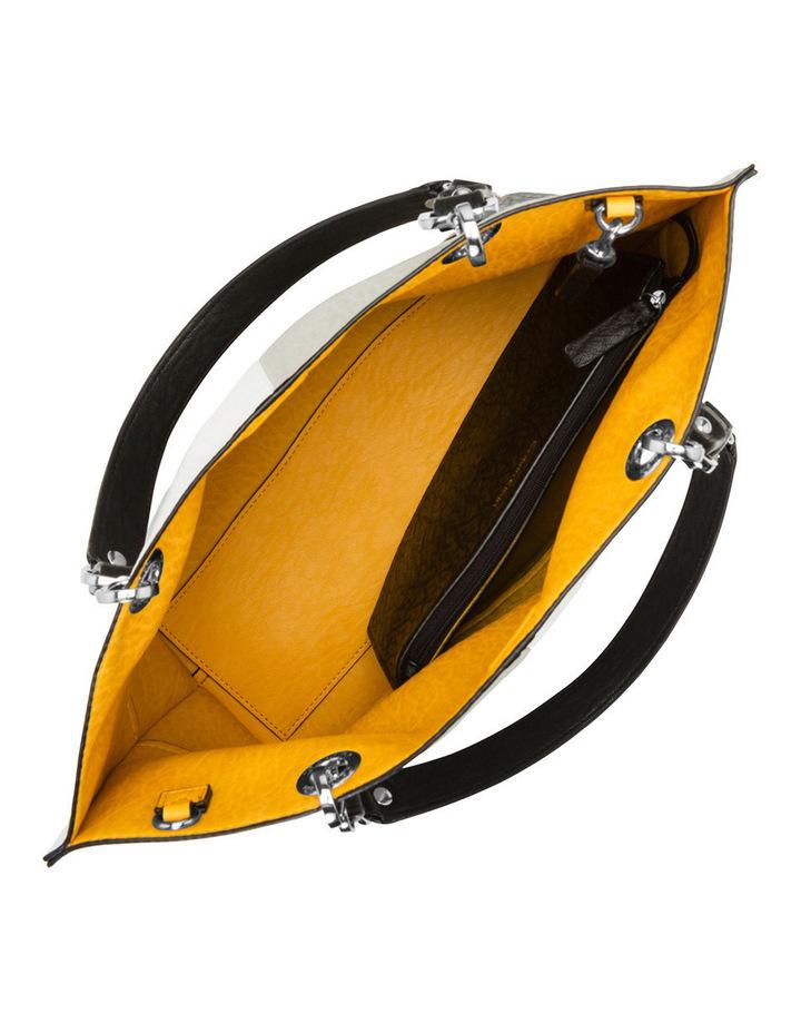 Sonoma Reversible Tote Bag image 3