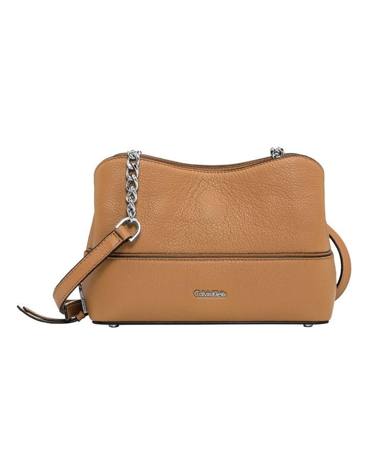 Marie Chain Crossbody Bag image 1