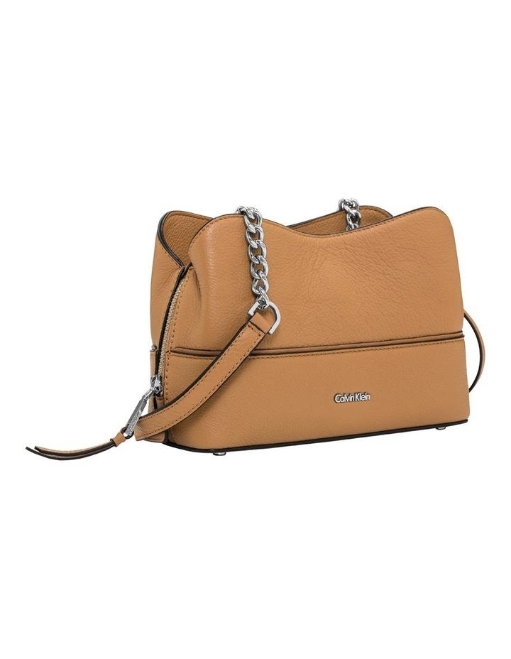 Marie Chain Crossbody Bag image 2