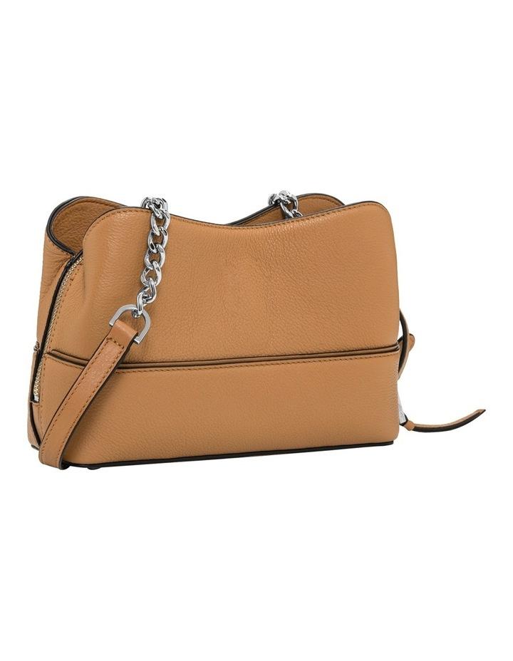 Marie Chain Crossbody Bag image 4