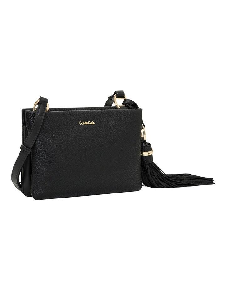 Ruby Zip Top Crossbody Bag image 2