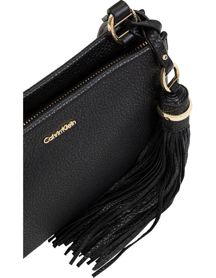 Ruby Zip Top Crossbody Bag image 4