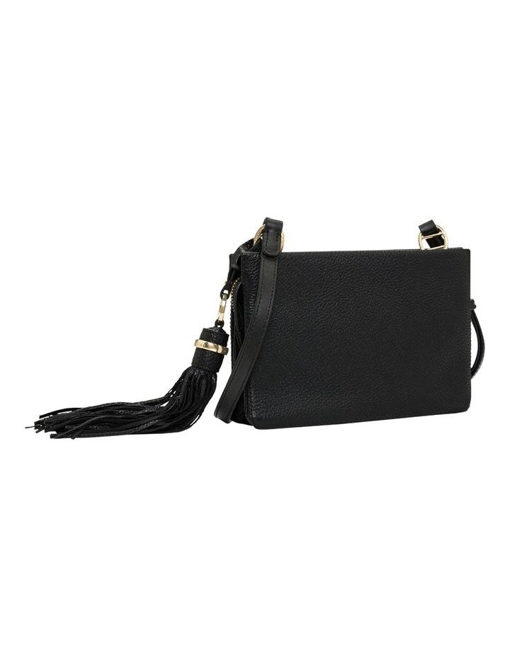 Ruby Zip Top Crossbody Bag image 5