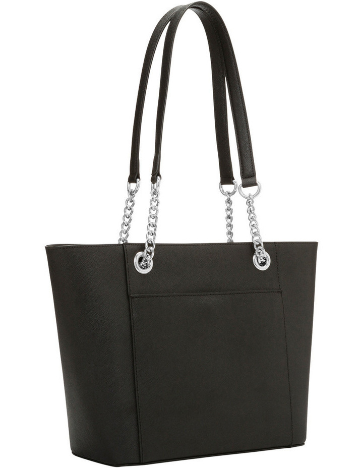 Hayden Chain Tote Bag image 4