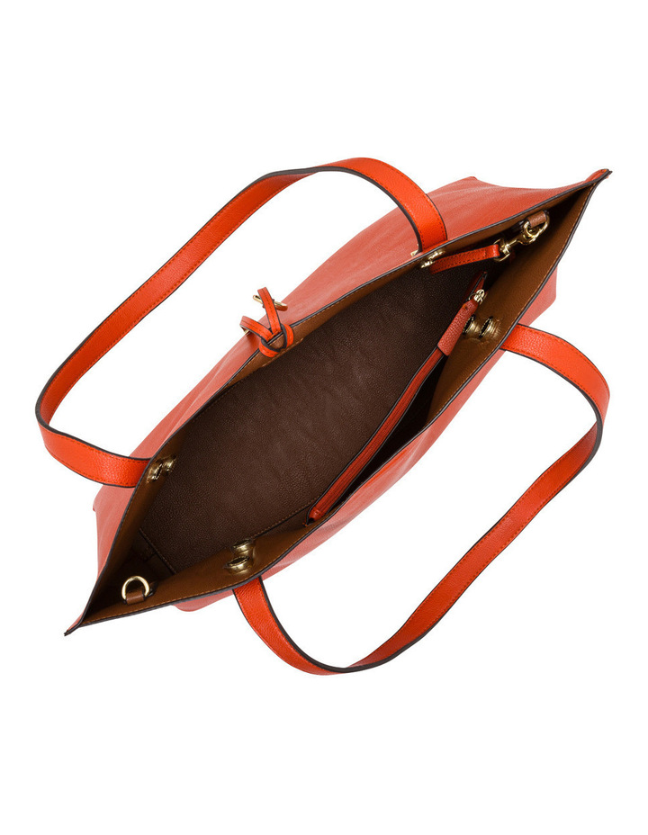Sonoma Reversible Tote Bag image 4