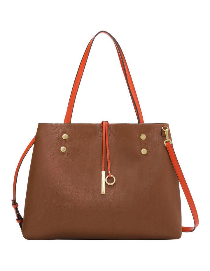 Sonoma Reversible Tote Bag image 5