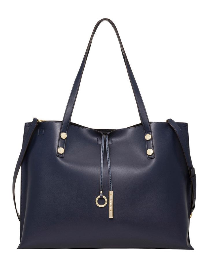 Sonoma  Reversible Tote Bag image 1