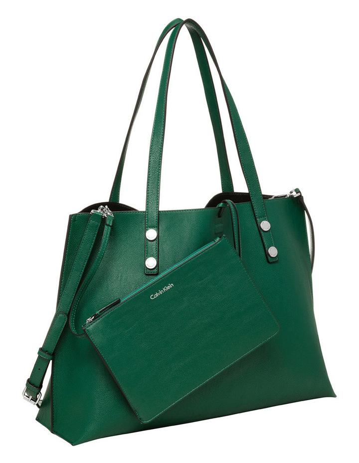 Sonoma Reversible Tote Bag image 2