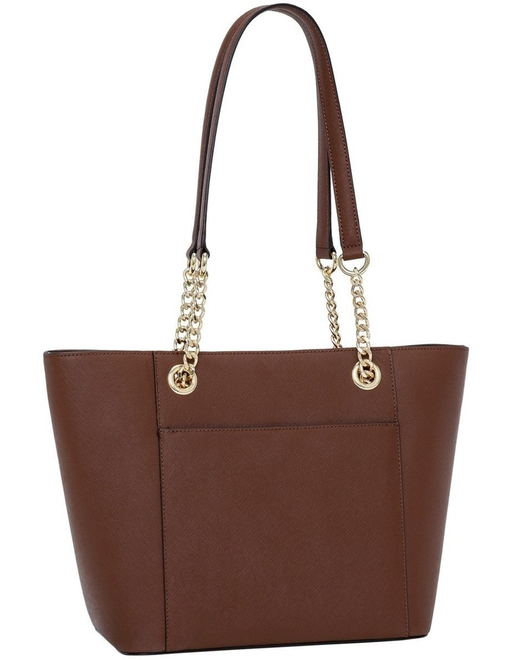 H8AA18DS_WAL Hayden Double Handle Tote image 2