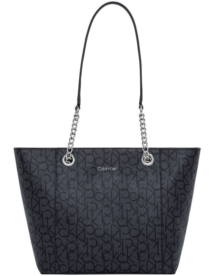 H8AAJ8DS_APH Hudson Double Handle Tote image 1