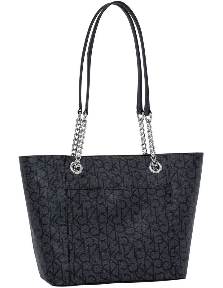 H8AAJ8DS_APH Hudson Double Handle Tote image 2