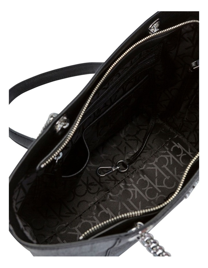 H8AAJ8DS_APH Hudson Double Handle Tote image 3