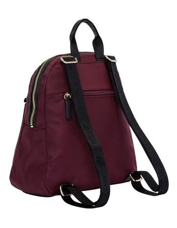 ef001e7e6a7 Calvin KleinH5DKE4AP MER Belfast Zip Around Backpack. Calvin Klein  H5DKE4AP MER Belfast Zip Around Backpack