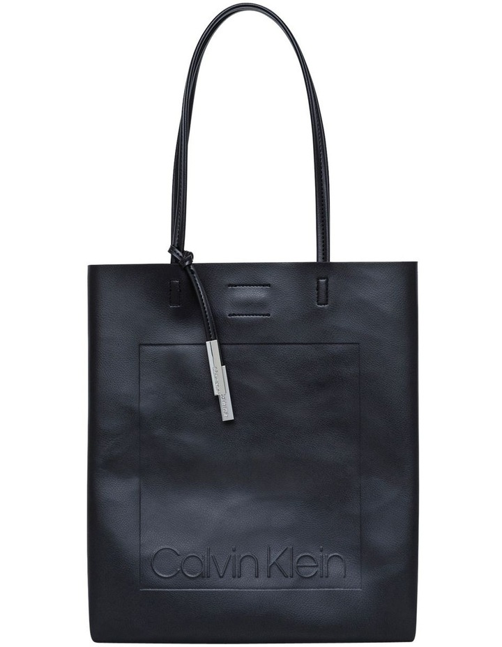 f87bf44a71 Calvin Klein | Nora Double Handle Tote | MYER