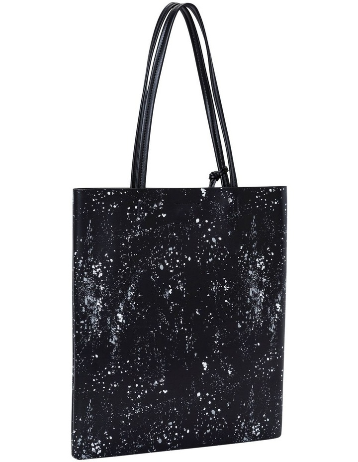 Nora Double Handle Tote image 2