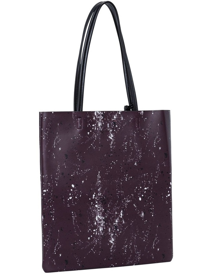H8GBZ8NH_MMU Nora Double Handle Tote image 1