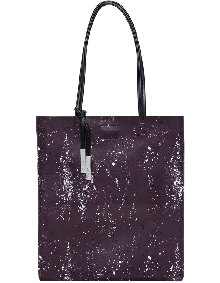H8GBZ8NH_MMU Nora Double Handle Tote image 2