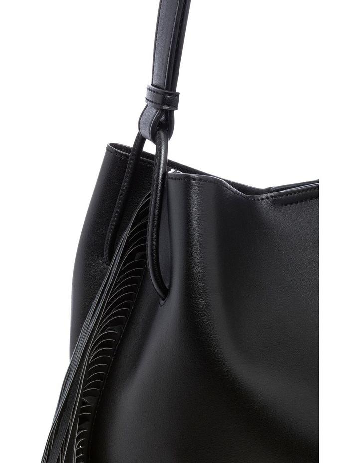 H8Jjz8Xk_Bsv Fringe  Double Handle Tote Bag image 4