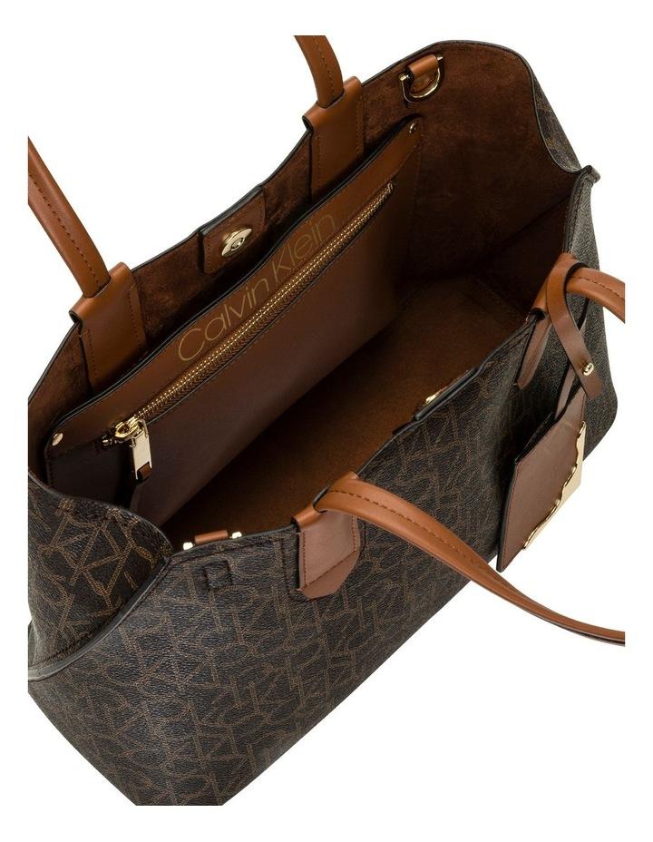 H8Jaj9Cs_Kbo Jacky Double Handle Tote Bag image 3