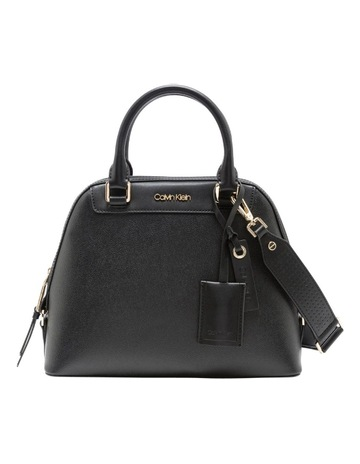 3fa67fb426f1 Bags & Handbags | Buy Women's Handbags Online | MYER